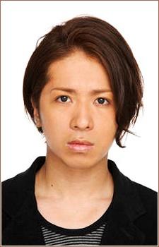 Yuuta Yamazaki