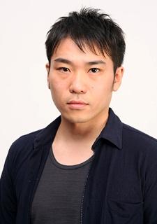 Kōhei Kiyasu