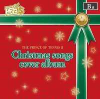 Christmas Songs Cover Album