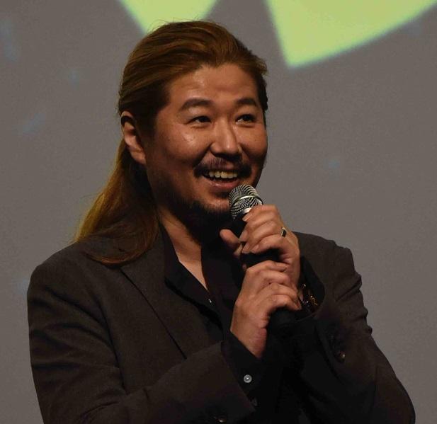 Yūji Ueda