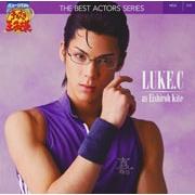 Best Actors Series 012