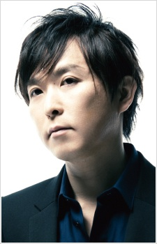 Sōichirō Hoshi