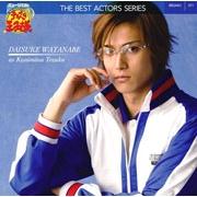 Best Actors Series 011