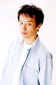 Ryō Naitō