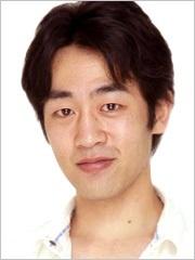 Hiroshi Shimozaki