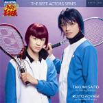 Best Actors Series 004