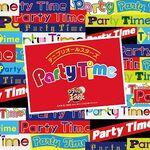 Party Time (TAS).jpg