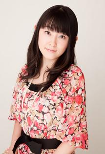 Mikako Takahashi