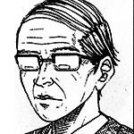 Ishikawa Hiroyuki