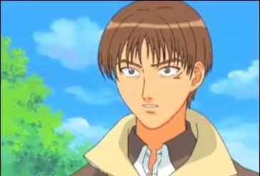 Kiichi Kuki