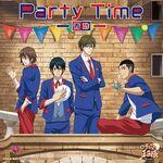 Party Time (Aozu).jpg