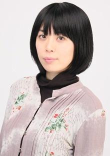 Sachiko Nagai