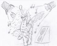 DancingChitty