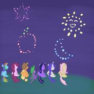 Fireworks Main Six