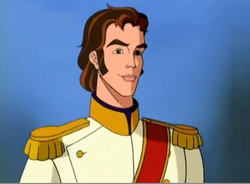 Prince Franz.png