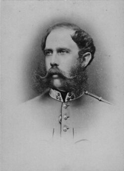 History's Prince Karl.jpg