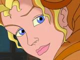 Princess Sissi (TV Show)
