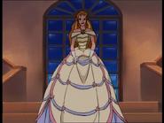 Screens-princess-sissi-26911854-768-576