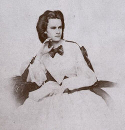 History's Helena Von Grossberg.jpg