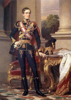 History's Prince Franz.jpg