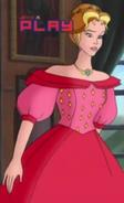 Dress- Dressy I