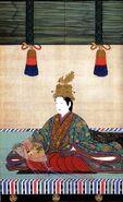 Tokugawa Masako
