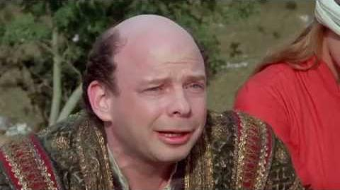 The_Princess_Bride_-_a_battle_of_wits_scene