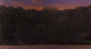 Cliffs of Insanity.png