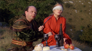 Vizzini battle of the wits.png