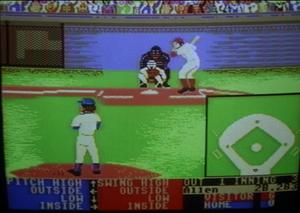 Hardball-C64.png