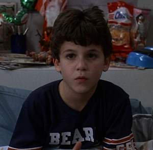 Fred Savage.png