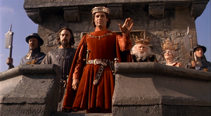 Prince Humperdinck addressing people.png