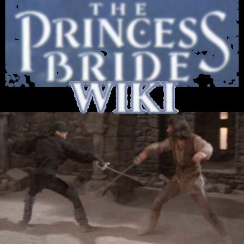 Princess Bride Wiki