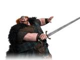 Roi Fergus