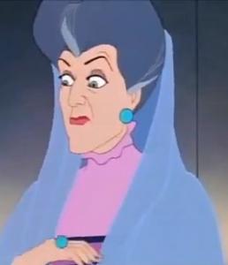 Madame de Trémaine.png