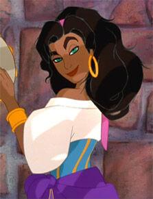 Esmeralda 1.jpg