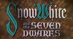 Logo Blanche Neige et les Sept Nains.png