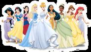 Disney-Princess-Lineup-disney-princess
