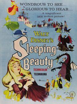 1000px-Sleepingbeauty.jpg