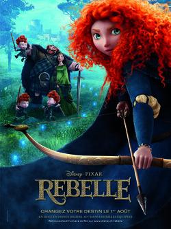 Affiche-rebelle-film-disney-pixar-août-2012.jpg