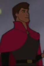 Le Prince Philipp.png