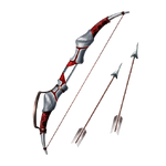 Harness m 48.png