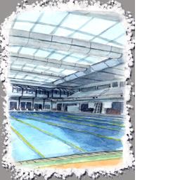 Community Pool (PM5)