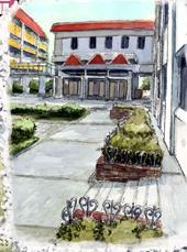 Elementary School (PM5)