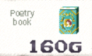 Poetry book.png