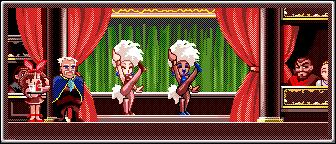 Cabaret (PM2)
