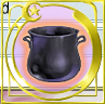 Tin cauldron.png