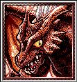 Dragon (PM2)