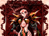 Princess of Darkness Ending (PM2)