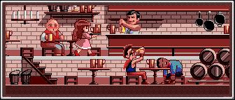 Bar (PM2)